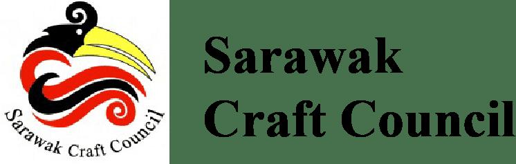 Sarawak Craft Council