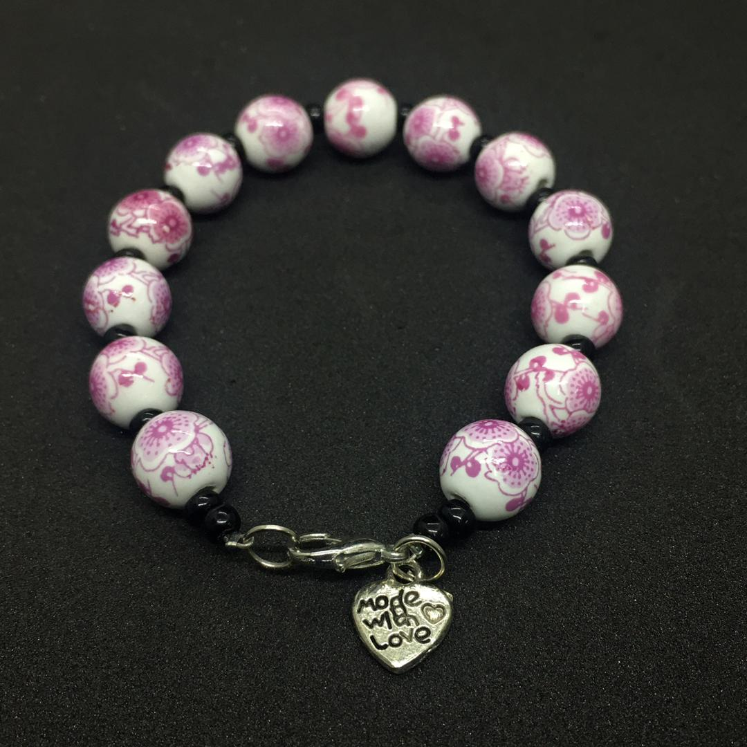 Seramik Bracelet